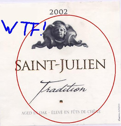 tutorial_luke_bordeaux_wine_label06