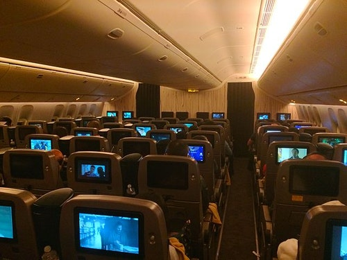 640px-China_Airlines_Boeing_777-300ER_Premium_Economy_Class
