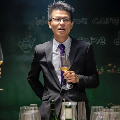special_taipei_sommelier04
