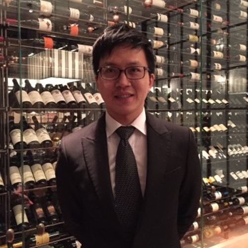 special_taipei_sommelier06