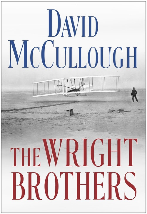 wright_brothers_jacket_art