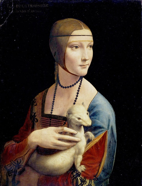 The_Lady_with_an_Ermine