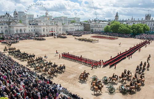 Trooping_the_Colour_MOD_45155754