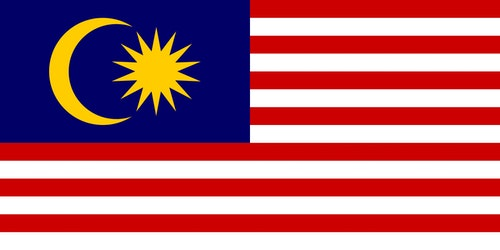 1200px-Flag_of_Malaysia_svg