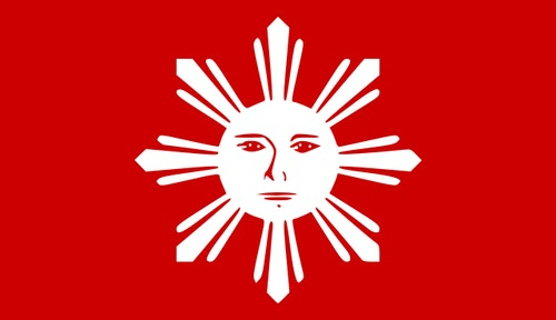 flag_of_the_tagalog_people-svg