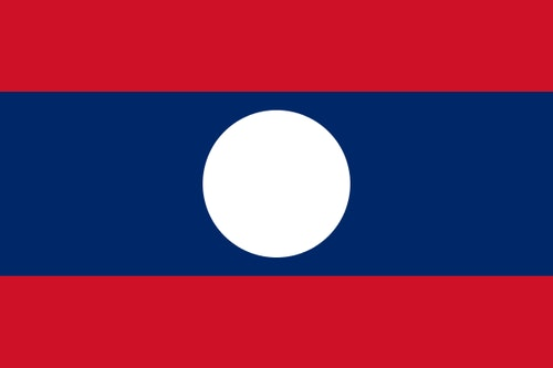 600px-flag_of_laos-svg