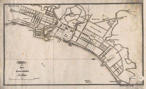 Plan_of_the_Town_of_Singapore_(1822)_by_