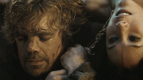 Tyrion-and-Shae-death