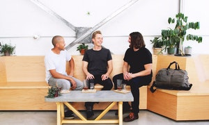 PAKT_PRESS_Malcolm_and_the_Minimalists_i