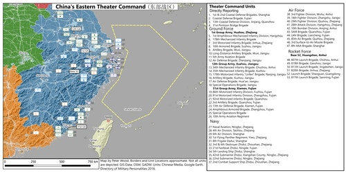 Eastern-Theater-Command_small