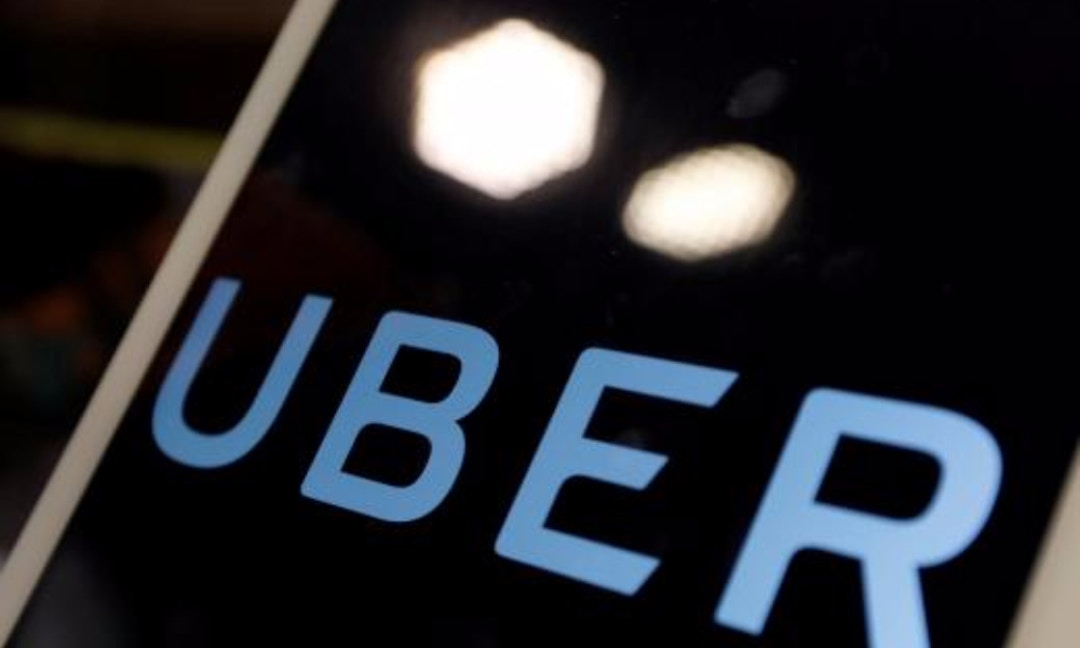 Uber Taiwan is Back  What is the New Business Model Like? - The News