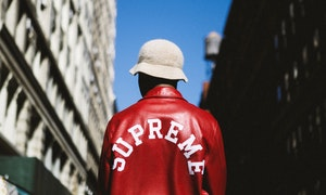 Supreme-Spring-2016-Drop-Street-Style-fe