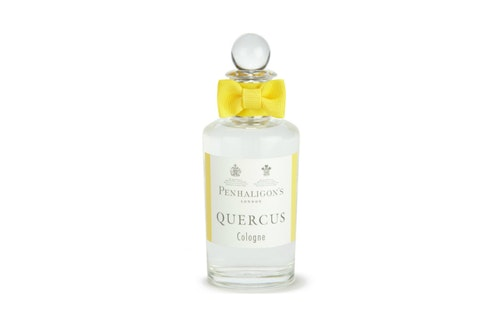 quercus-by-penhaligons
