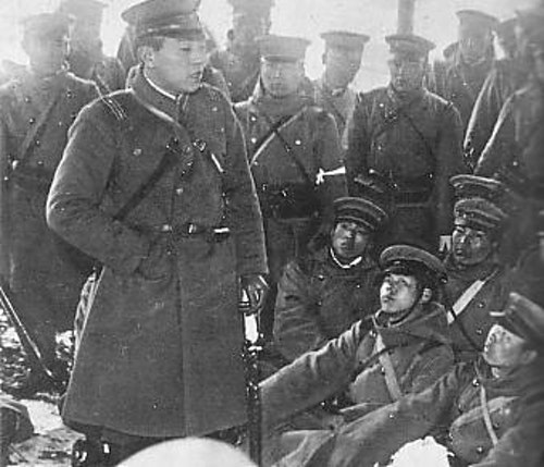 Rebel_troops_in_February_26_Incident