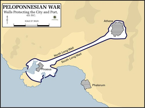 Pelopennesian_War,_Walls_Protecting_the_