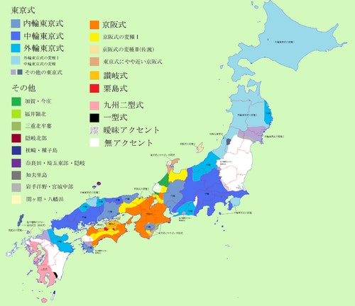 Japanese_pitch_accent_map-ja