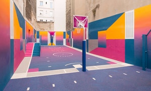 basket-court-pigalle-studio-architecture