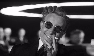 dr-strangelove-or--how-i-learned-to-stop