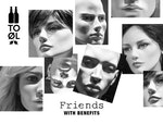 facebook_Friends_with_Benefits_S