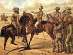 Corps_of_Guides_(Infantry___Cavalry)_-_R