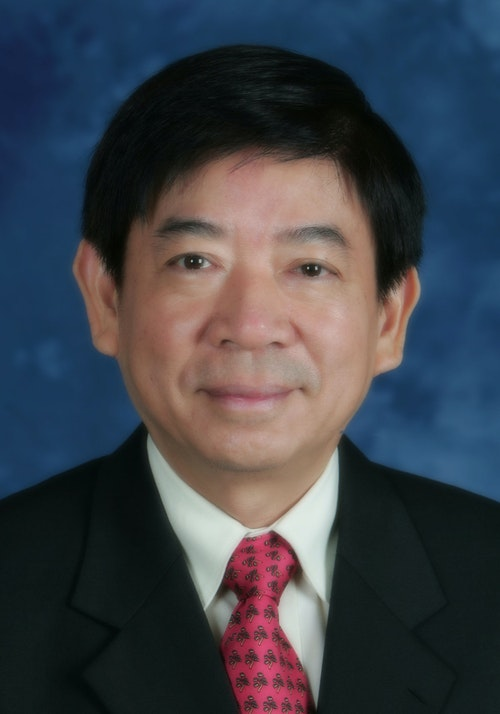 1200px-Minister_Khaw_Boon_Wan