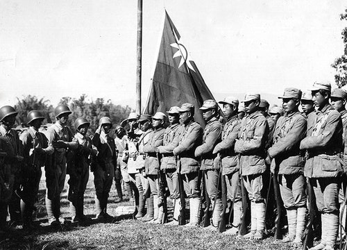 Chinese_Expeditionary_Force_in_Mong-yu