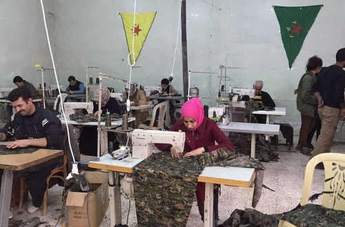 1024px-Rojava_Sewing_Cooperative