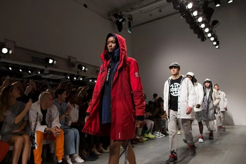 remade-clothing-brands-trend-christopher