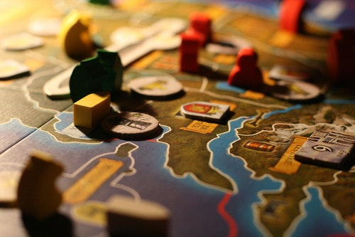 1200px-A_Game_Of_Thrones_board_game_deta