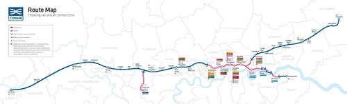 Generic-Map-Crossrail-Regional-Route-201