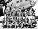 303rd_Bombardment_Group_Boeing_B-17F_Fly