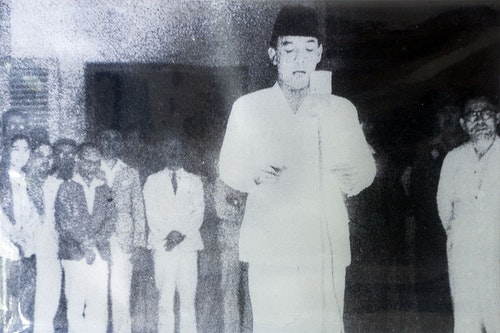 Indonesia_declaration_of_independence_17