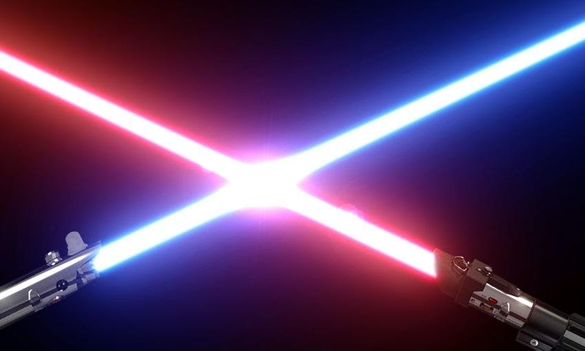 science-and-star-wars