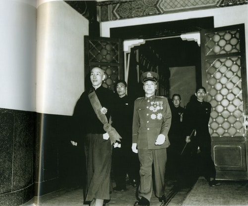 Chiang_and_Lee