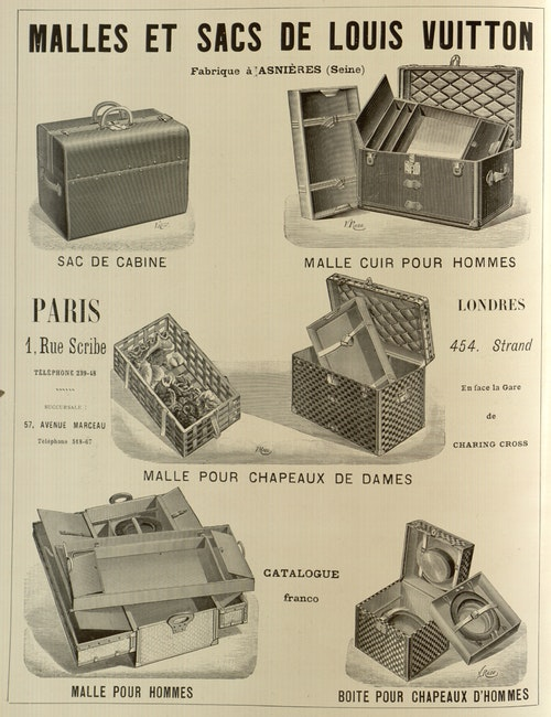 Advertisement_for_Louis_Vuitton_July_189