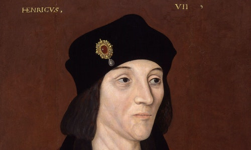 King_Henry_VII_from_NPG