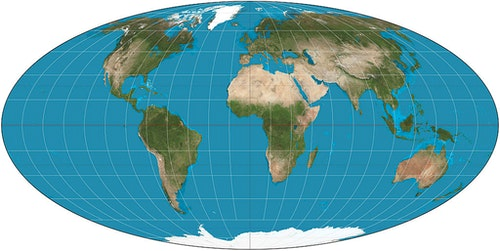 1024px-Mollweide_projection_SW