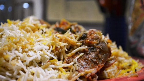 Chicken_Biryani_from_the_streets_of_Hyde