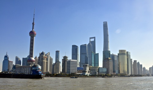 Shanghai_Skyline,_Dec2014