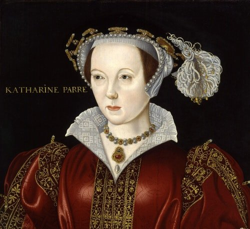 Catherine_Parr_from_NPG
