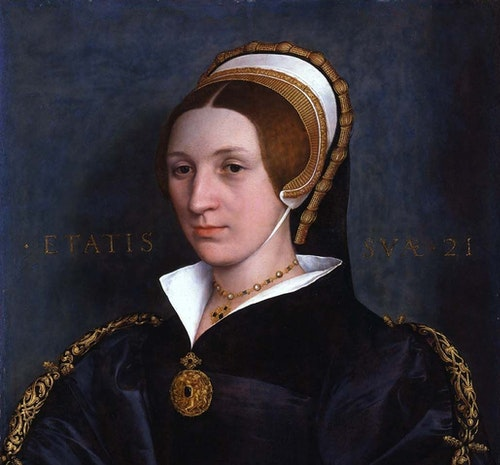 Holbein,_Hans_(II)_-_Portrait_of_a_lady,