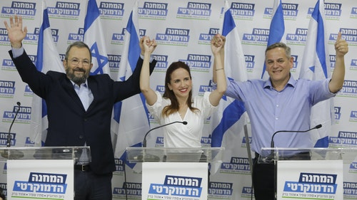 Screen_Shot_2019-08-09_at_22_12_15