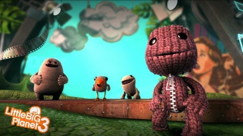 littlebigplanet-3-screen-05-ps4-us-06jun