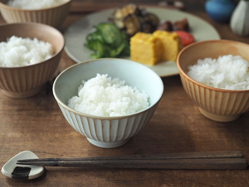 breadandrice-faceted-rice-bowl_02