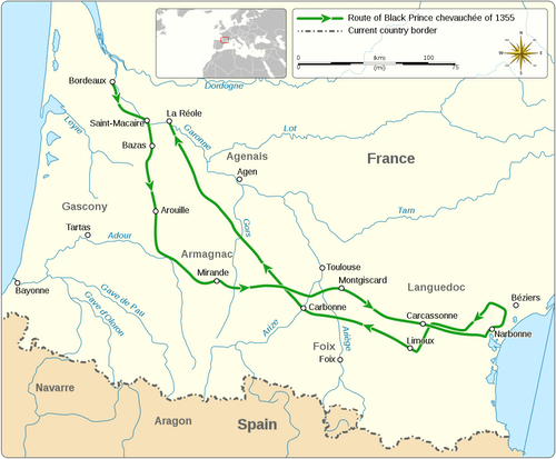 1239px-Map_of_route_of_Black_Prince_chev