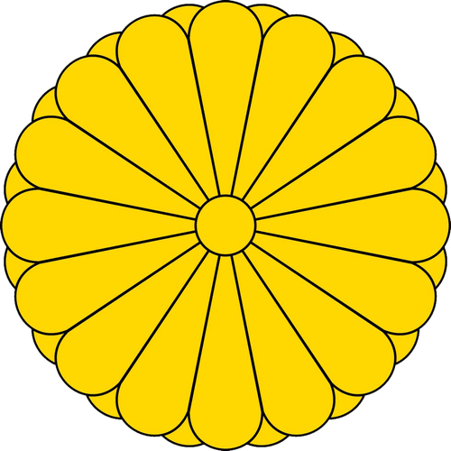 Imperial_Seal_of_Japan