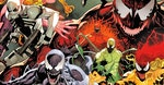 Extreme-Carnage-Marvel-symbiotes-feature